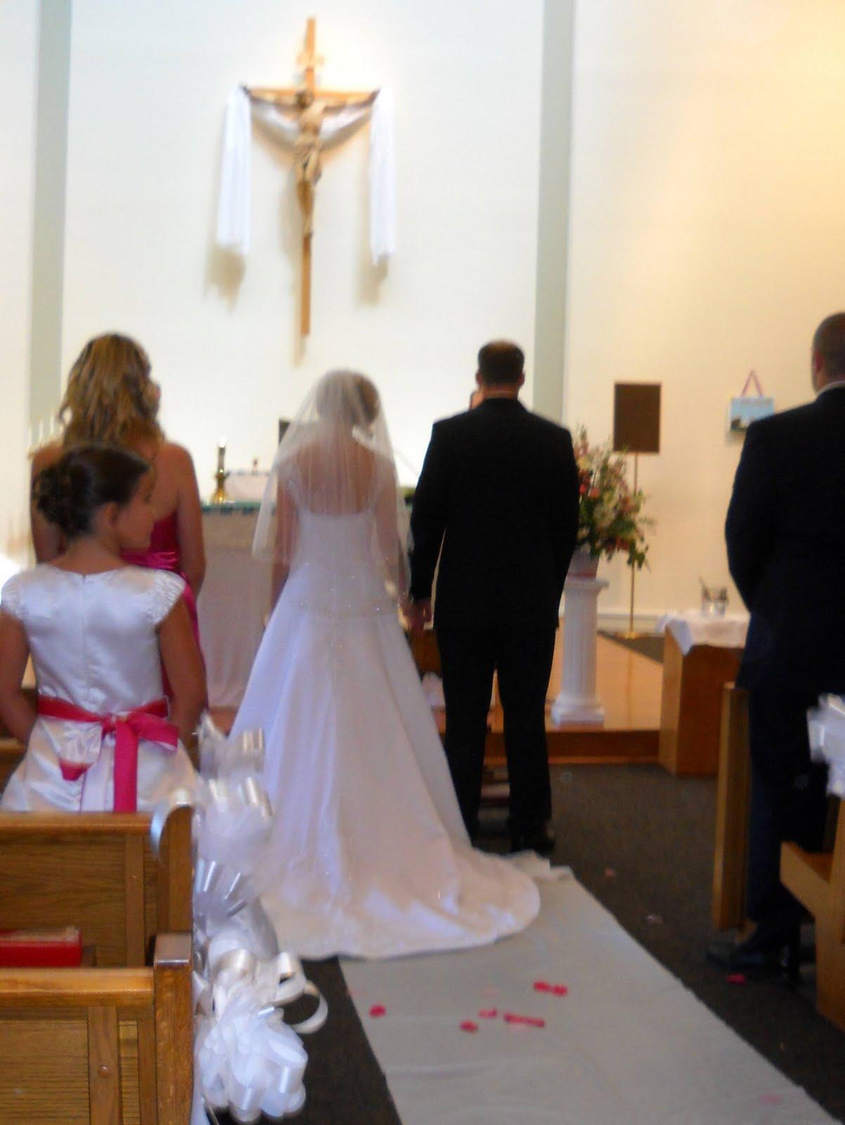 Sings Bride Dance Cake 27