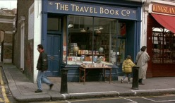 hugh-grants-travel-bookstore-notting-hill