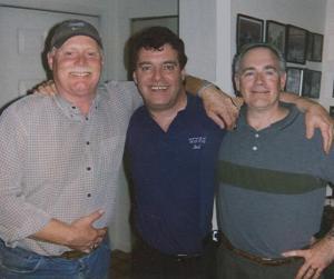 2006 staff01