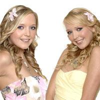 twins 12