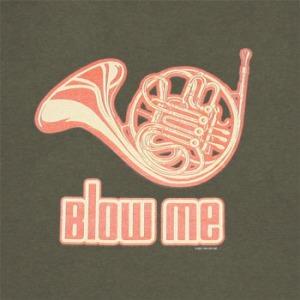 Blow_Me