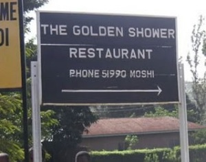 golden_shower