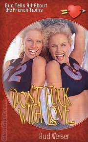 don't_fuck_with_love