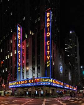 Radio_City_Music_Hall_Panorama