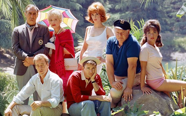 gilligans-island-facts-ftr.jpg