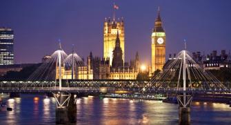 London_Dest_16531610X_wdp