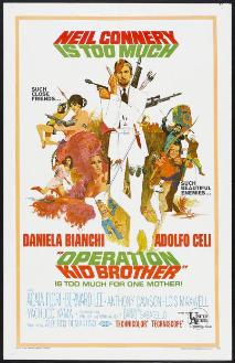 Operation_Kid_Brother-213x329