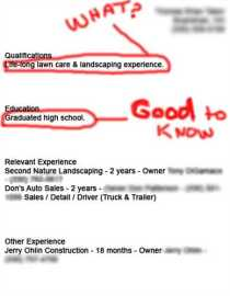 examples-of-bad-resumes