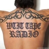 wtit_tattoo