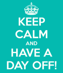 keep-calm-and-have-a-day-off-3