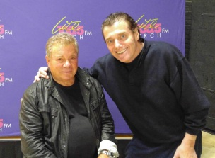 william-shatner-and-bud-oct-15-2016
