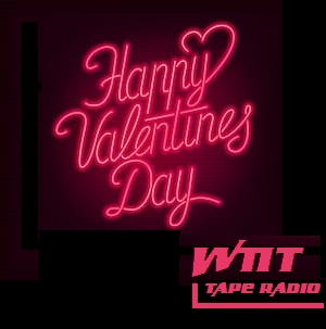happy-valentines-day-text-vector-260nw-551812540